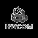 logo Happy Web Com