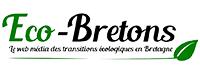 logo les eco bretons