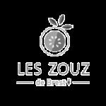 logo-les-zouz-de-brest
