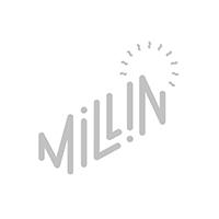 logo millin
