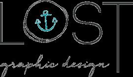 logo-lost-graphic-design